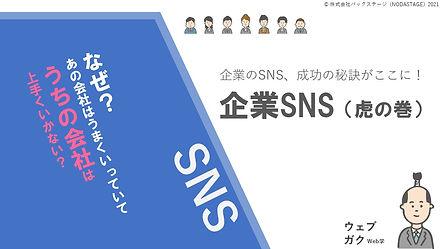 企業SNS(虎の巻)2021.jpg