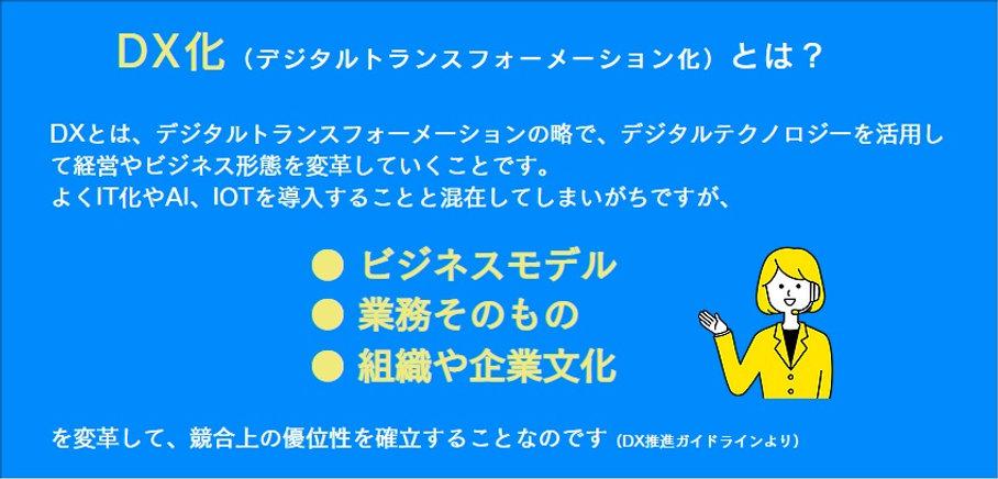 企業のDX化診断システムLogeee(ロギー)⑪.jpg