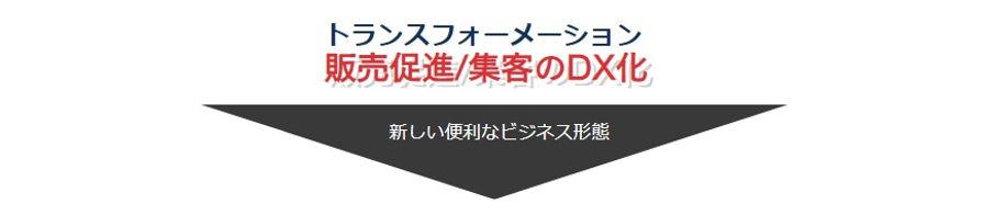 企業のDX化診断システムLogeee(ロギー)⑤.jpg