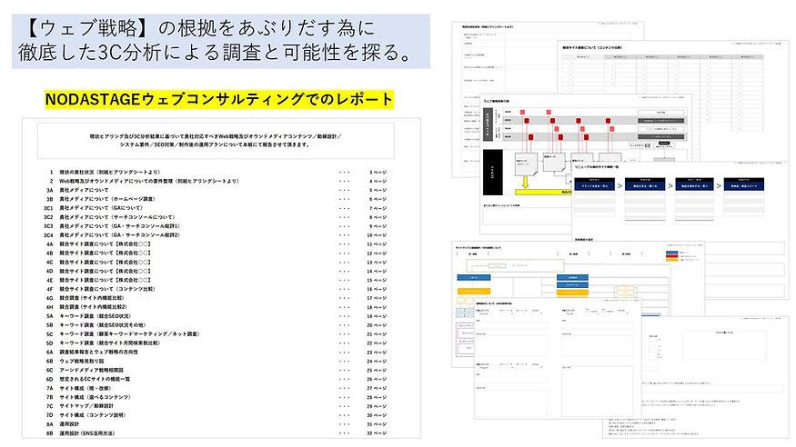 ウェブコンサルティングレポートサンプル.jpg