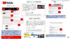 企業SNS(虎の巻)2021-3.jpg