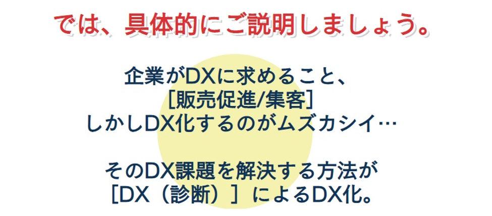 企業のDX化診断システムLogeee(ロギー)⑮.jpg