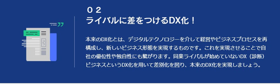 企業のDX化診断システムLogeee(ロギー)⑱.jpg