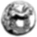 logo uop.png