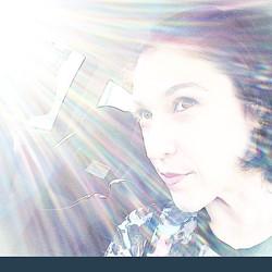 Instagram - Beam me up.jpg