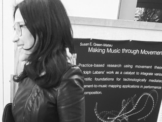 Alliance of Women in Media Arts & Sciences