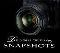 snapshots.jpg