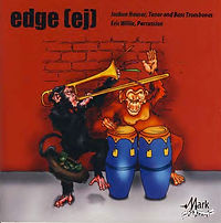 edge_cd_cover_1_.jpg