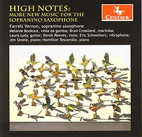 high_notes_farrell_vernon_cd_cover_1_.jp