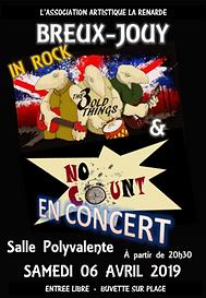 Rock in BJ.PNG