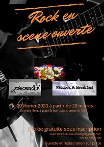 Boeuf_Rock_le_29_février_2020.png