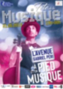 Fête_de_la_Musique_2019.png