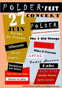 POLDER Fest 2020.jpg