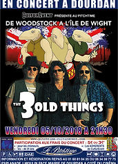 Flyer The 3 Old Things 2018.jpg