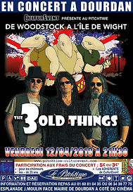 Flyer The 3 Old Things 2019(1).jpg