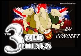 Logo concert.png