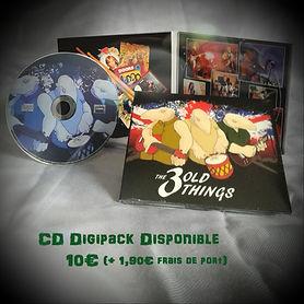 Promo CD 2.jpg