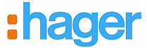 HAGER_LOGO_LOGOTYPE_EMBLEM.JPG