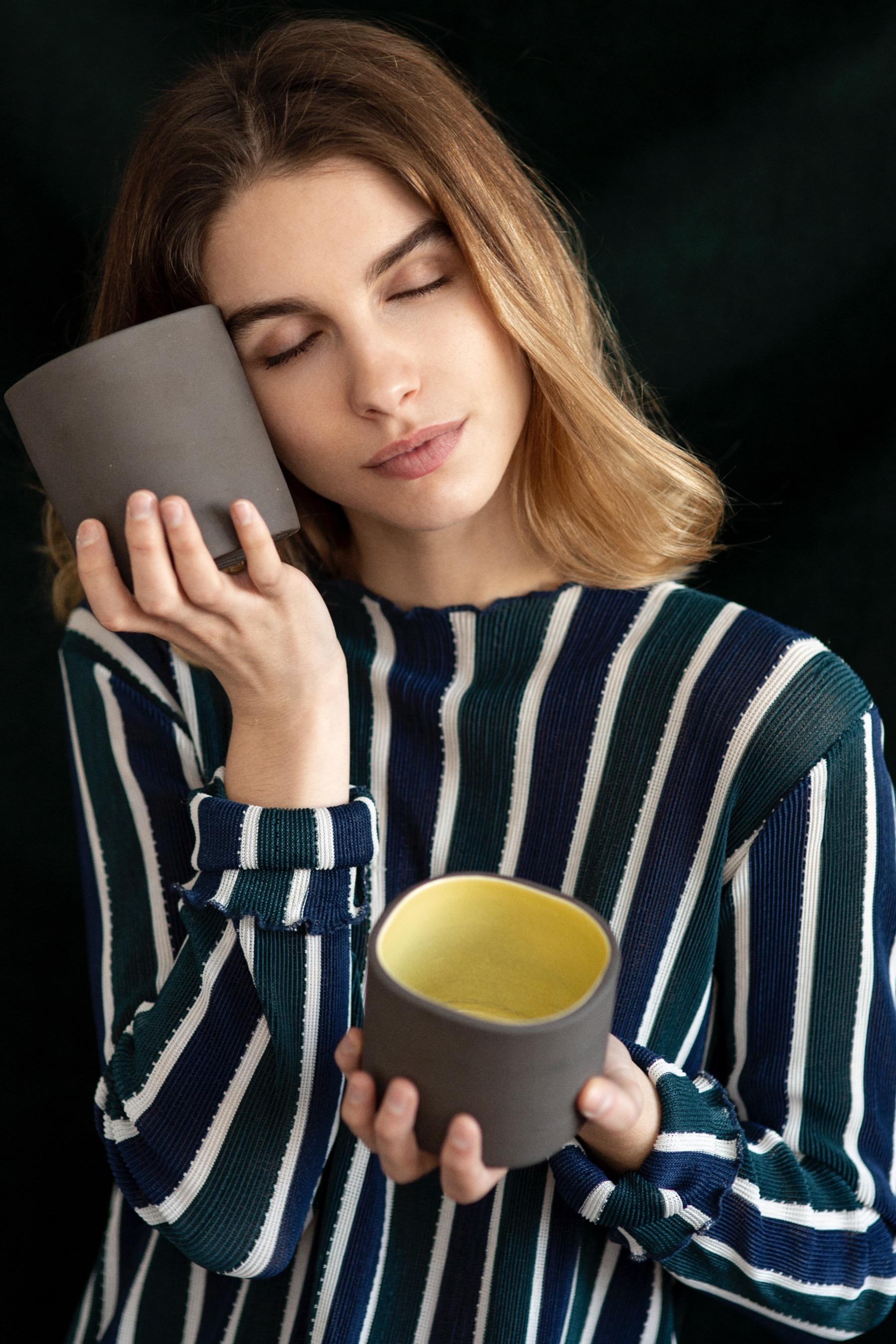 Loulou Ceramics