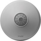 Occupancy Sensor.PNG