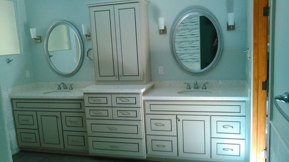 custom cabinets3.jpg