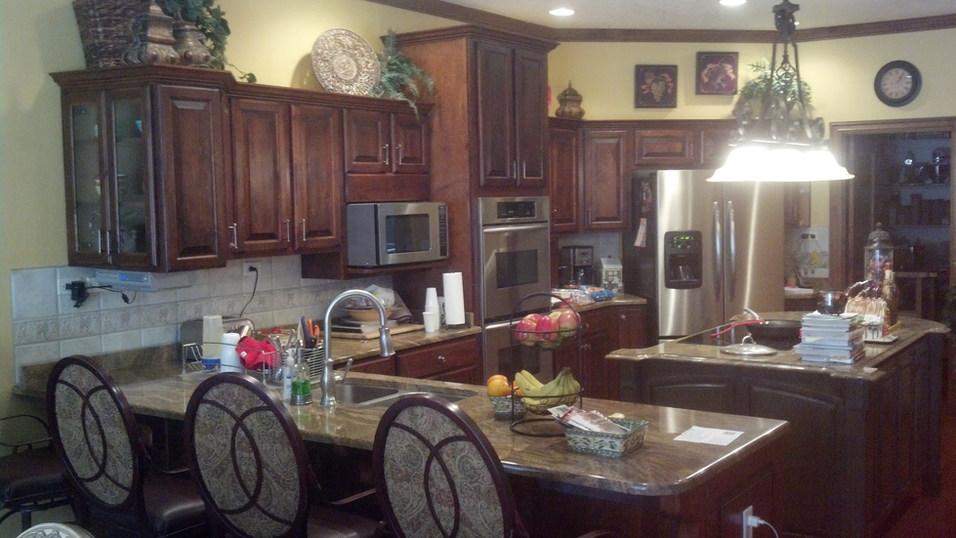 kitchencabinets7.jpg