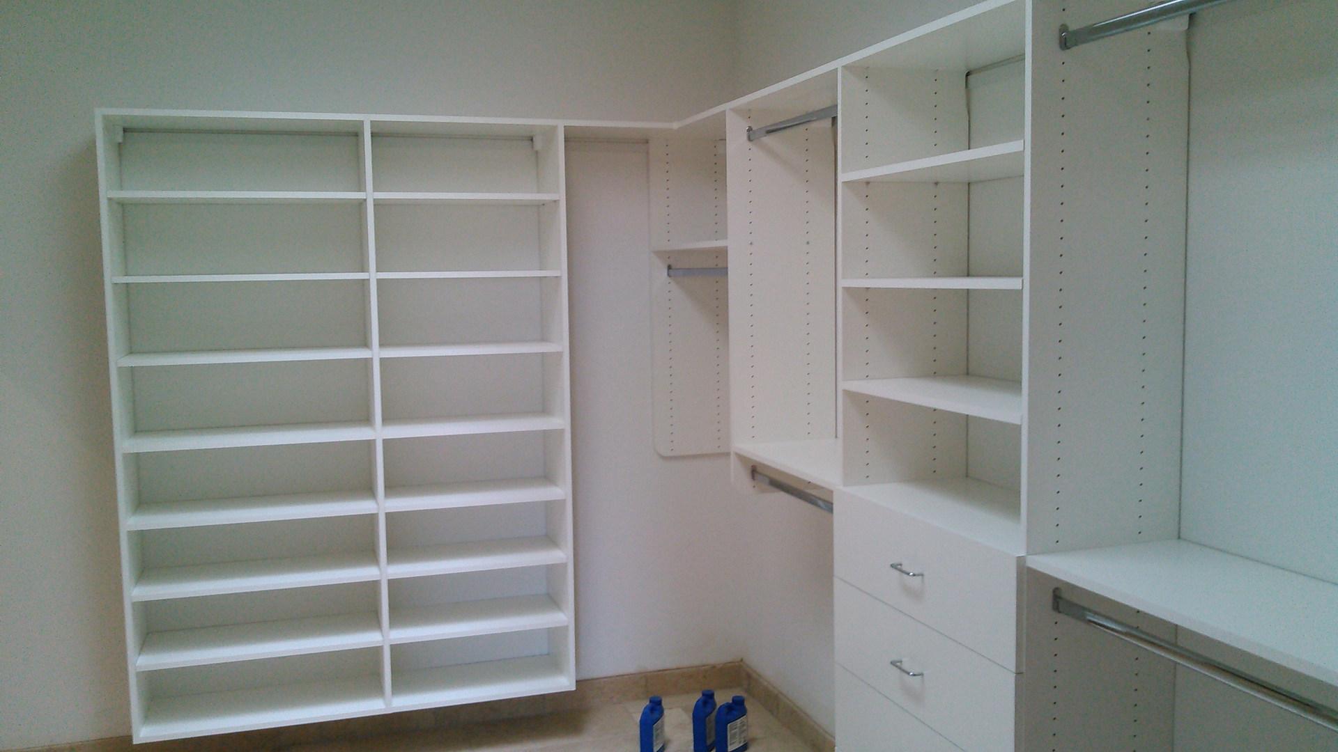 custo cabinets2.jpg