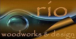 Riowoodworks Logo(1).jpg