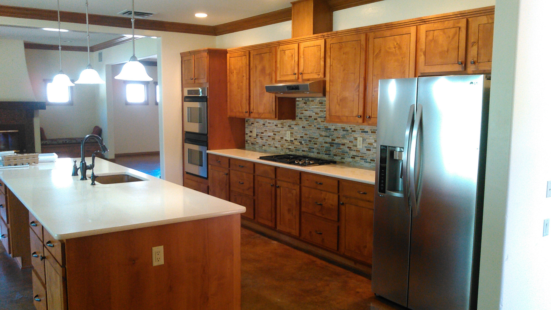 kitchencabinets6.jpg