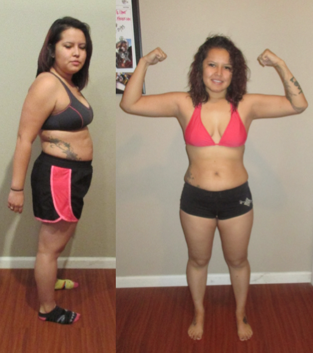Weight Loss Program Albuquerque