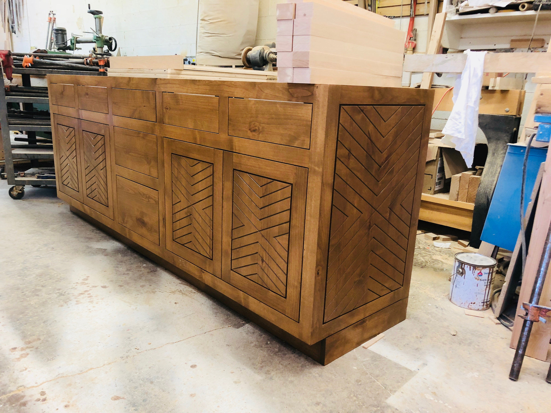 custom cabinets6.jpg