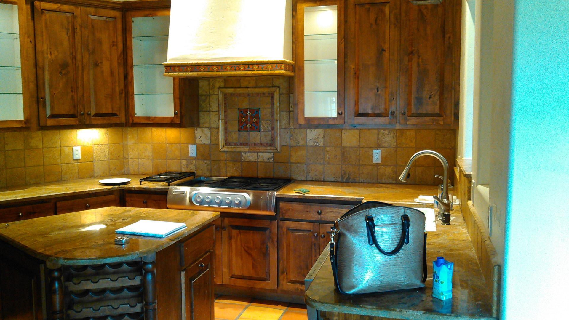 kitchencabinets5.jpg