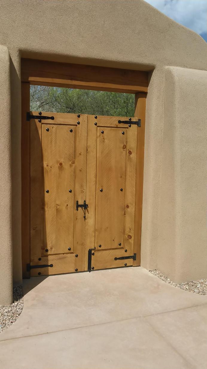 doors-gate2.jpg
