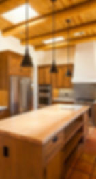 kitchen cabinets1.jpg