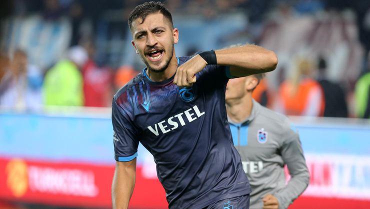 Maçın tek golü Majid Hosseini'den Geldi Slotstation Spor Haberleri !