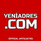 slotstationyeniadres.com