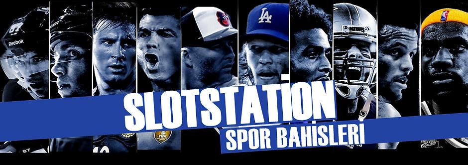 Slotstation Spor Bahisleri.png