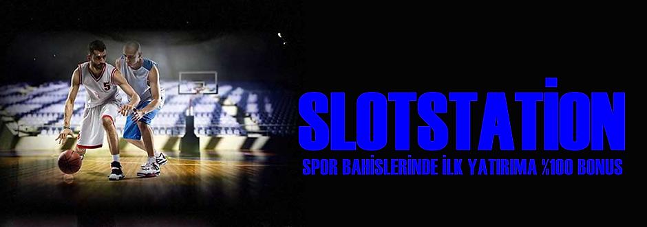 slotstation-giris-üyelik.png