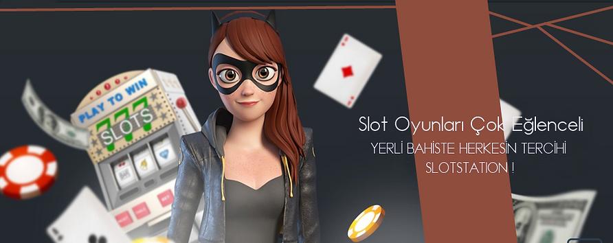 Slot oyunları çok güncel.png