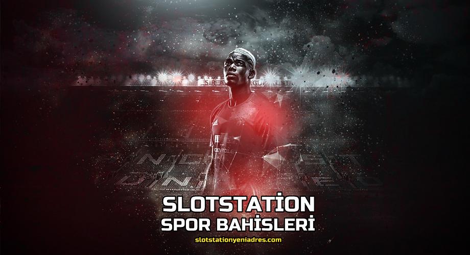 Slotstation Spor.png
