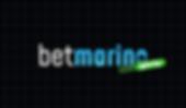 betmarino giris güncel link