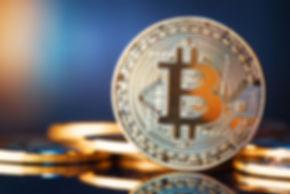 Slotstation  Bitcoin İle Yatırım
