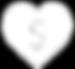 noun_money%20heart_1751706_edited.png