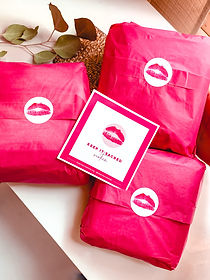 KISS Care Kits - Packages for SLC.JPEG