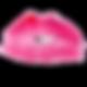 delfina_lips_nowhitebackground.png