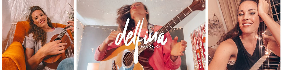 Delfina Music Banner.jpeg