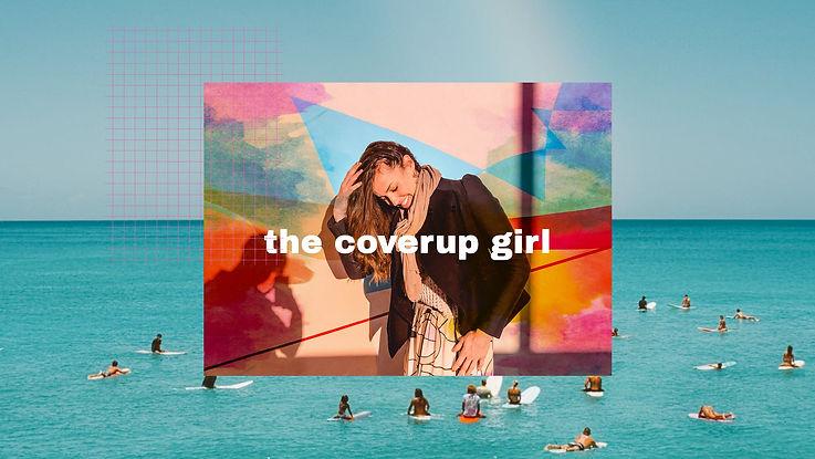 the coverup girl 10.jpg