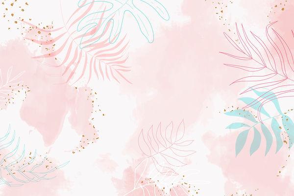 image-from-rawpixel-id-1222717-jpeg.jpg