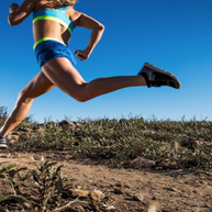 Marathon Training Tips Silvia Ribeiro