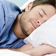 Sleeping Tips for Bodybuilders
